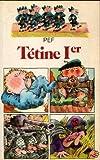 """Afficher """"Tétine 1 er"""""""