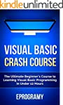 Visual Basic: Crash Course - The Ulti...