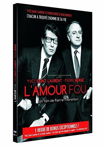 yves-saint-laurent-pierre-berge-lamour-fou-edition-simple