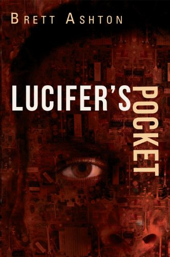 Lucifer's Pocket