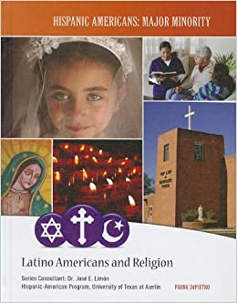 latino religions Religion religion plays an important role in hispanic and latin american culture  hispanic and latin americans represent a highly christian.