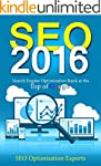 Seo 2016: Search Engine Optimization...