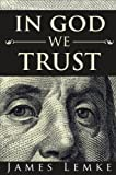img - for In God We Trust book / textbook / text book