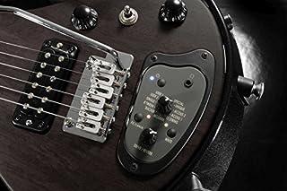 VOX / Modeling Electric Guitar Starstream Type 1 BK