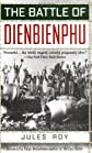 The Battle of Dienbienphu