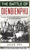 The Battle of Dienbienphu (0786709588) by Jules Roy