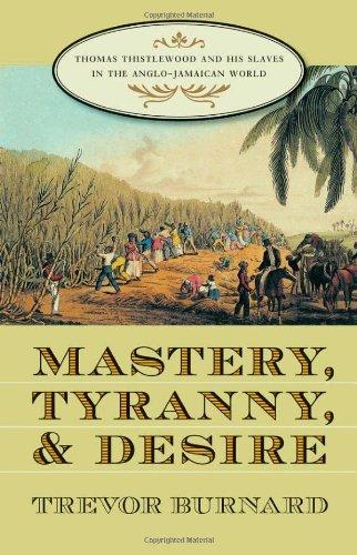 the atlantic world essays on slavery migration and imagination