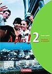 � plus! - Ausgabe 2004: Band 2 - Carn...