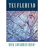 img - for [ TEUFLEHUND ] By Rick Loughran (Rilo), Loughran (Rilo) ( Author) 2010 [ Paperback ] book / textbook / text book