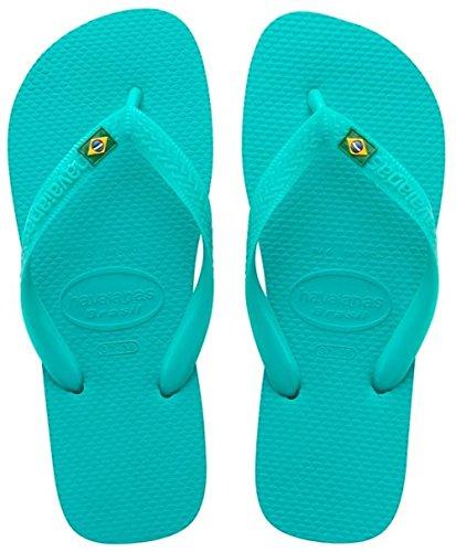 havaianas-womens-brazil-sandal-green-37-38