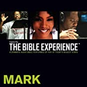 Mark: The Bible Experience | [Inspired By Media Group]