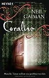Image de Coraline: Roman zum Film