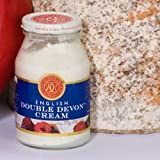 Double Devon Cream (6 ounce)