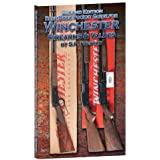 2nd Edition Blue Book Pocket Guide for Winchester Firearms & Values