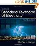 Delmar's Standard Textbook of Electri...