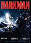 Darkman Trilogy - Darkman / Darkman I...