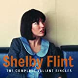Complete Valiant Singles