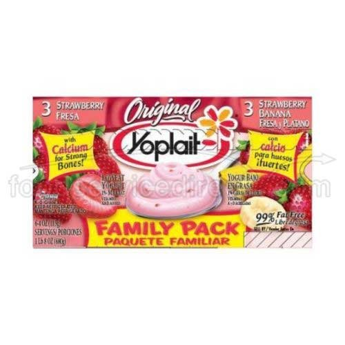 yoplait-original-strawberry-and-strawberry-banana-yogurt-4-ounce-48-per-case-by-general-mills