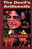 The Devil's Arithmetic (Turtleback School & Library Binding Edition) (0833543350) by Jane Yolen
