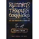 Running Through Corridors: 1by Robert Shearman