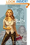 Buffy: Season Nine Library Edition Vo...