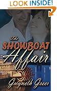 The Showboat Affair