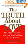 The Truth About Love: The Highs, the...