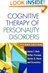 Cognitive Therapy of Personality Diso...