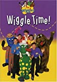 Wiggle Time [DVD] [Import]