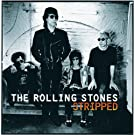 Stripped (2009 Re-Mastered Digital Version)