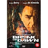 Break of Dawn ~ Richard Berry