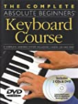 The Complete Absolute Beginners Keybo...