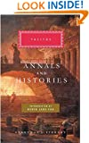 Annals and Histories (Everyman's Library)
