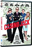 Casino Jack (Bilingual)