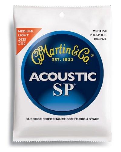 martin-msp4150-sp-phosphor-bronze-acoustic-guitar-strings-light-medium