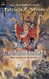 Book of Enchantments