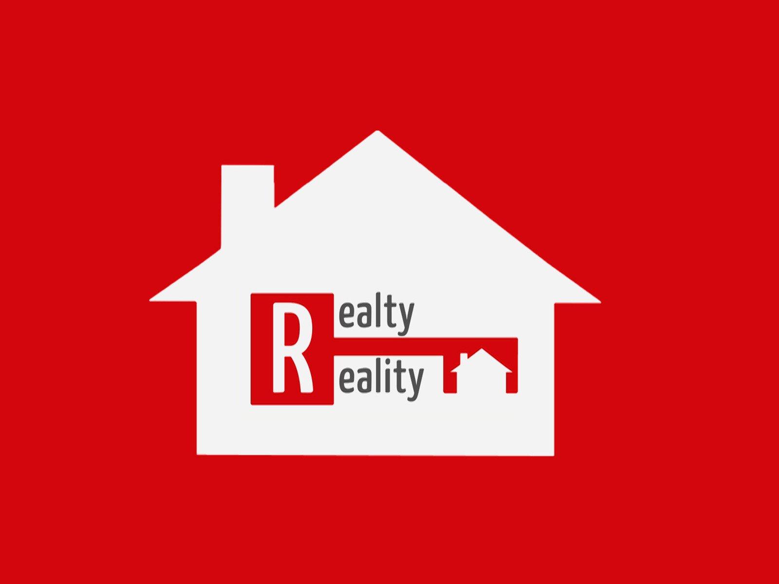 Realty Reality - Season 1