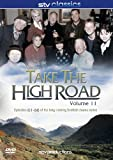 Take The High Road - Volume 11 Episodes 61 - 66 [DVD]