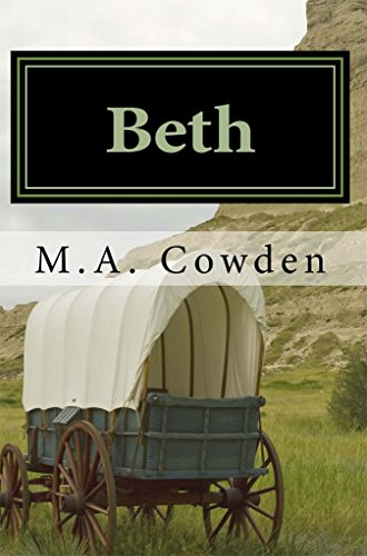 Buy Beth Now!