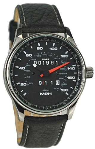 porsche-911-classic-dial-face-stainless-steel-watch-mph