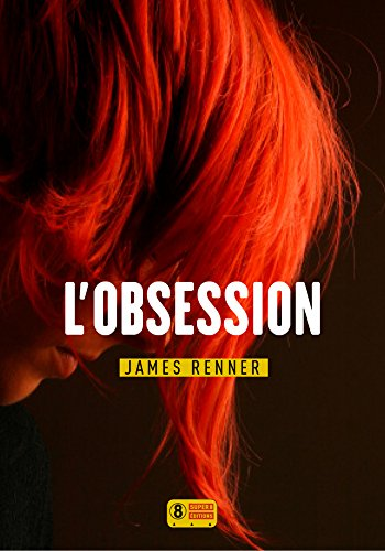lobsession