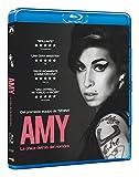 Amy [Blu-ray]