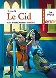 Corneille (Pierre), Le Cid