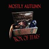 BOX OF TEARS