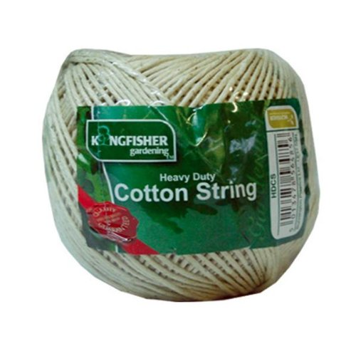 heavy-duty-cotton-string-150-gramme