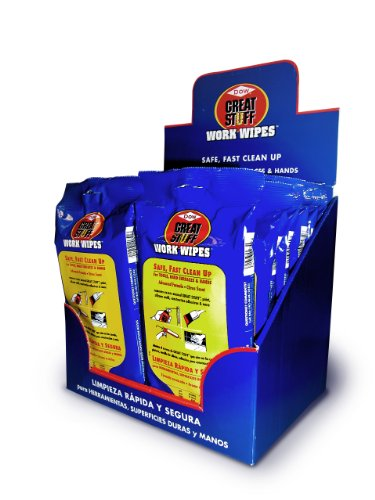 dow-chemical-co-359308-great-stuff-work-cleaning-wipe-great-stuff-work-wipes
