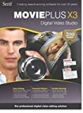 Serif MoviePlus X3  [Download]