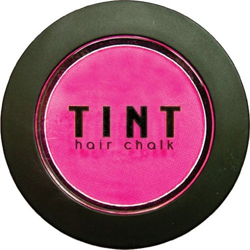 FINE FEATHERHEADS TINTヘアチョーク Party Pink