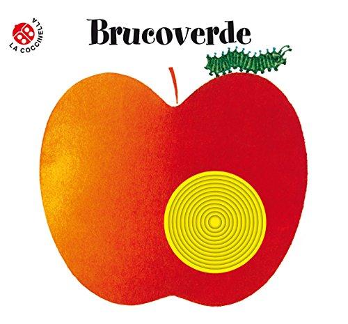 brucoverde-storie-in-rima-tutte-col-buco