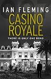Casino Royale: James Bond 007
